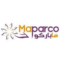 Maparco